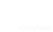 Grahak complaints logo